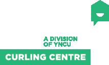 curlingclublogo