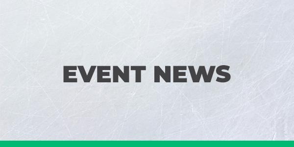 EVENT-NEWS